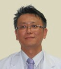 Chairman Assoc. Prof. Tadanori Hamano