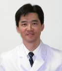 Chairman Prof. Yasunari Nakamoto