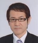 Chairman Clinical Prof. Tadashi Konoshita