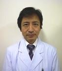Chairman Prof. Masayuki Iwano