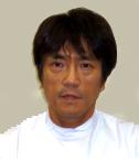 Chairman Prof. Hiroshi Tada