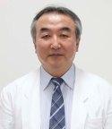 Chairman Prof. Takaaki Koshiji