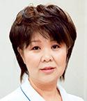 淺川 久美子