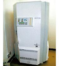 紫外線照射器