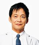 Chairman Prof. Takanori Goi