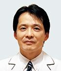 五井 孝憲