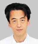 Chairman Prof. Yasuo Hirono