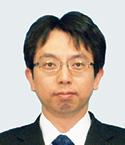 井川 正道