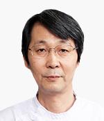 井村 敏雄