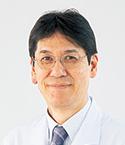 Chairman Prof. Tamotsu Ishizuka