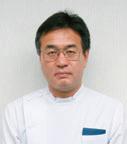 Chairman Prof. Yoshio Yoshida
