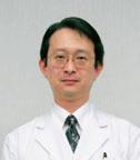 Chairman Prof. Kenji Shigemi
