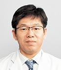 菊田 健一郎