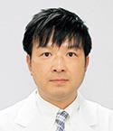 Chairman Prof. Hirotaka Kosaka