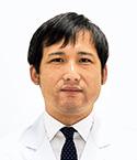 松田 慎平