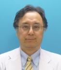 Chairman Prof. Hirohiko Kimura