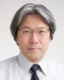 Chairman Clinical Prof.  Hideki Kimura