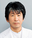 成田 憲彦