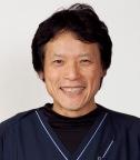 Chairman Prof. Hiroyuki Hayashi