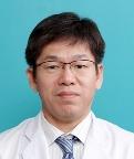 Chairman Prof. Ken-ichiro Kikuta
