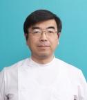 Chairman Prof. Yusei Ohshima