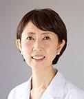 Chairman Prof. Akemi Tomoda