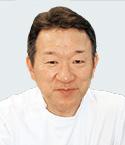 Chairman Clinical Prof. Masato Sasaki