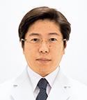 Chairman Prof. Hitoshi Yoshimura